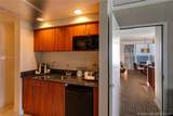 18001 Collins Ave - Photo 20