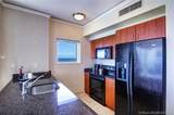 18001 Collins Ave - Photo 8