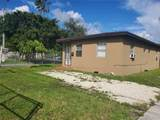 4651 16th Ave - Photo 10