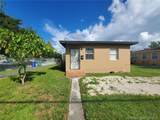 4651 16th Ave - Photo 12