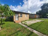 4651 16th Ave - Photo 13