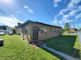 4651 16th Ave - Photo 14