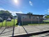 4651 16th Ave - Photo 16