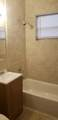 4651 16th Ave - Photo 4