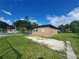 4651 16th Ave - Photo 9