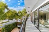 300 Palm Ave - Photo 47