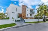 300 Palm Ave - Photo 52