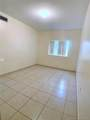 7280 114th Ave - Photo 10
