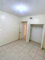 7280 114th Ave - Photo 11