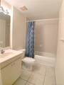 7280 114th Ave - Photo 12