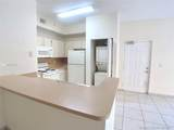 7280 114th Ave - Photo 5