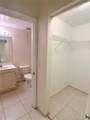 7280 114th Ave - Photo 8