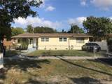 11921 15th Ave - Photo 1
