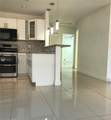 11921 15th Ave - Photo 11