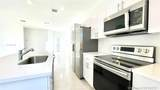 616 15th Ave - Photo 28
