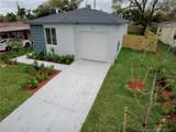 616 15th Ave - Photo 42