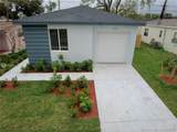 616 15th Ave - Photo 44