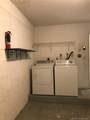 5461 95th Ave - Photo 16