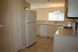 5461 95th Ave - Photo 3