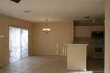5461 95th Ave - Photo 5