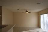 5461 95th Ave - Photo 6
