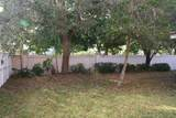 5461 95th Ave - Photo 7