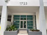 1723 2nd Ave - Photo 17