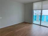 1723 2nd Ave - Photo 3