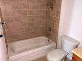 1723 2nd Ave - Photo 5