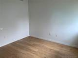 1723 2nd Ave - Photo 6