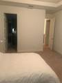 5160 84th Ave - Photo 15