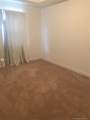 5160 84th Ave - Photo 16