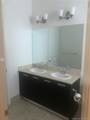 5160 84th Ave - Photo 17