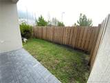 7825 104th Ave - Photo 21