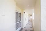 6768 10th Ave N - Photo 32