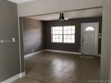 5400 5th Ave - Photo 5