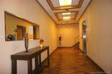 20860 San Simeon Way - Photo 54