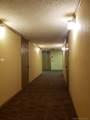 20860 San Simeon Way - Photo 56