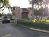 20860 San Simeon Way - Photo 73
