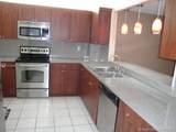 6450 Collins Ave - Photo 13