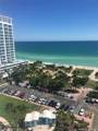 6450 Collins Ave - Photo 4
