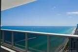 1830 Ocean Dr - Photo 6