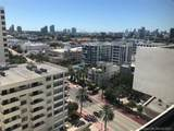 100 Lincoln Rd - Photo 15