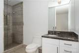 17749 Collins Ave - Photo 19