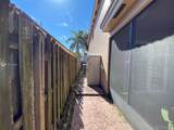 16691 57th St - Photo 20