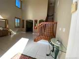 16691 57th St - Photo 3