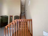 16691 57th St - Photo 5
