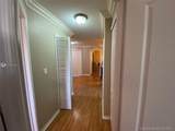 16691 57th St - Photo 52