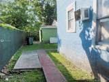 1820 5th St - Photo 6
