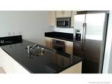 1111 1st Ave - Photo 22